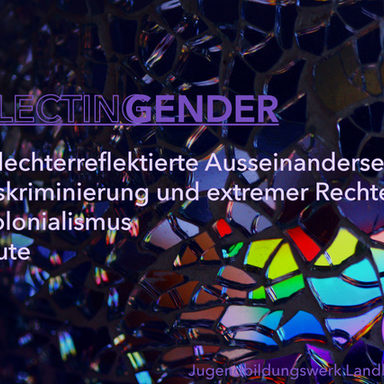 Reflecting Gender